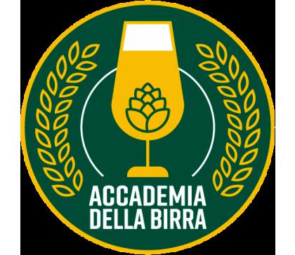 Accademia Birra
