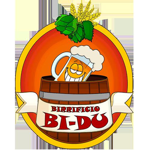 Bi-Du
